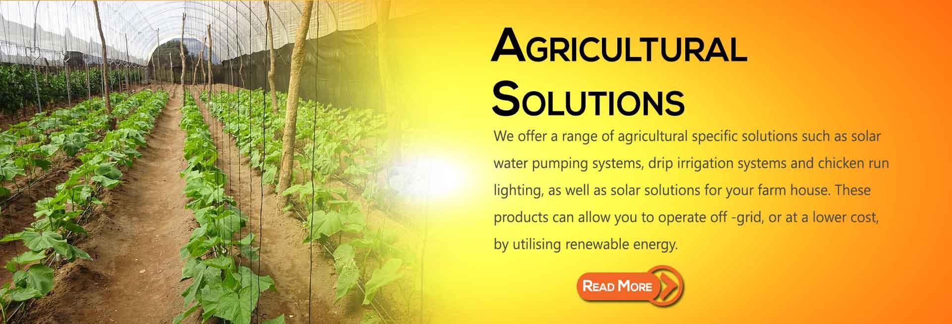 agriculture-slider