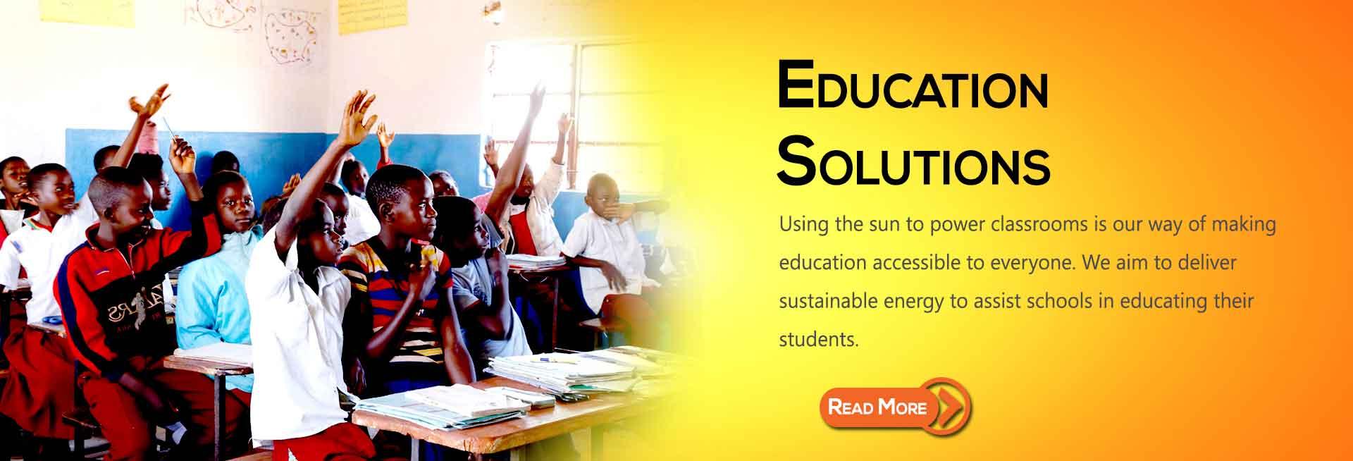 education-slider